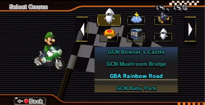 mario party 8 wii iso download